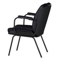 cadeira-c-bracos-preto-preto-holt_spin7