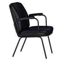 cadeira-c-bracos-preto-preto-holt_spin19