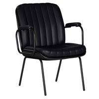 cadeira-c-bracos-preto-preto-holt_spin22