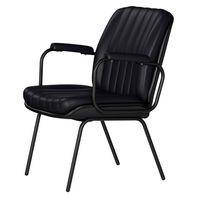 cadeira-c-bracos-preto-preto-holt_spin4