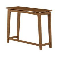 mesa-alta-aparador-117x41-nozes-noronha_spin15