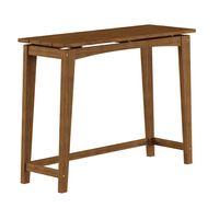 mesa-alta-aparador-117x41-nozes-noronha_spin21