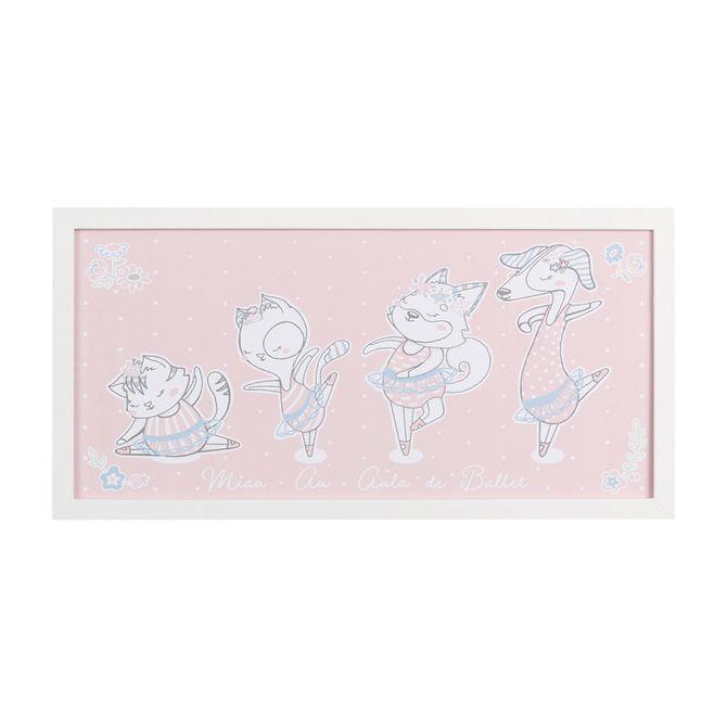tutu-quadro-40-cm-x-20-cm-branco-rosa-claro-petit-tutu_st0