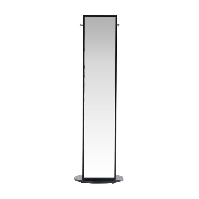 sapateira-giratoria-c-espelho-preto-prata-gira_st0