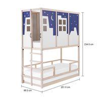 esconde-sistema-de-quarto-integrado-78-natural-washed-multicor-esconde-esconde_med