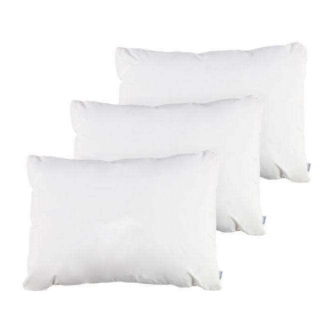 almofada-encosto-sofa-c-3-branco-farniente_st0