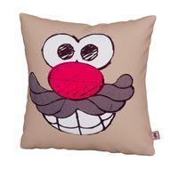 potato-head-almofada-43-cm-x-43-cm-bege-vermelho-mr-potato-head_spin1