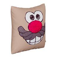 potato-head-almofada-43-cm-x-43-cm-bege-vermelho-mr-potato-head_spin21