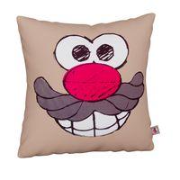 potato-head-almofada-43-cm-x-43-cm-bege-vermelho-mr-potato-head_spin23