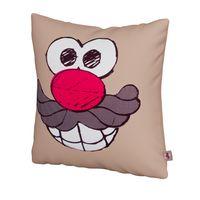 potato-head-almofada-43-cm-x-43-cm-bege-vermelho-mr-potato-head_spin2