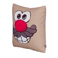 potato-head-almofada-43-cm-x-43-cm-bege-vermelho-mr-potato-head_spin3