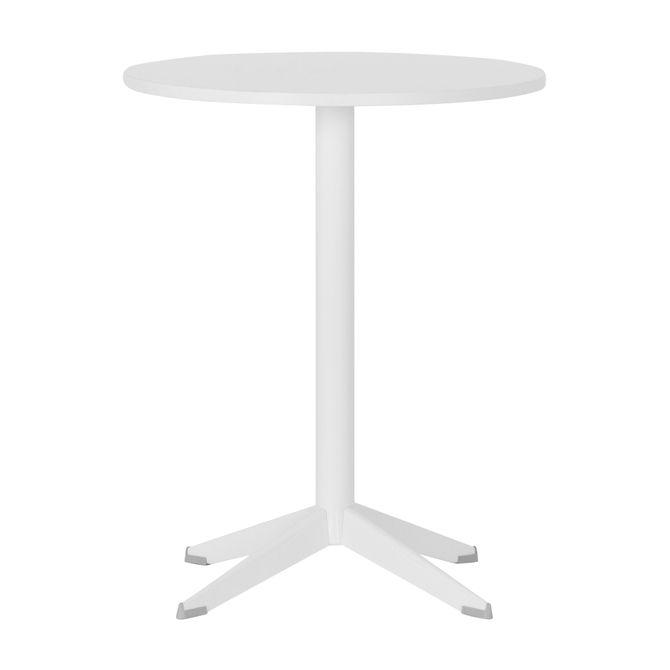 mesa-redonda-60-cm-branco-branco-snack_st0