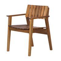 cadeira-c-bracos-nozes-noronha_st0
