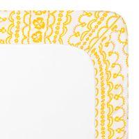 e-fro-renda-lencol-elastico-jr-78-cm-x-162-m-x-18-cm-amarelo-off-white-fr-e-fr-_st1