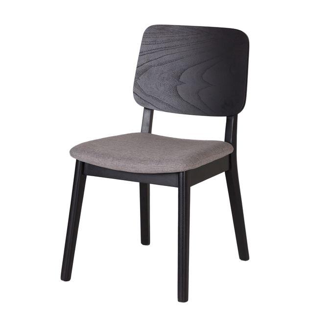 cadeira-ebanizado-cinza-castillo_st0