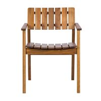 cadeira-c-bracos-nozes-noronha_st1