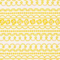 e-fro-renda-lencol-elastico-jr-78-cm-x-162-m-x-18-cm-amarelo-off-white-fr-e-fr-_st2