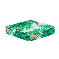 do-mar-pufe-futon-verde-multicor-serra-do-mar_spin9