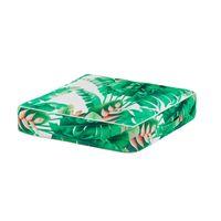 do-mar-pufe-futon-verde-multicor-serra-do-mar_spin20