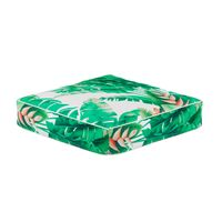 do-mar-pufe-futon-verde-multicor-serra-do-mar_spin15