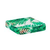 do-mar-pufe-futon-verde-multicor-serra-do-mar_spin10