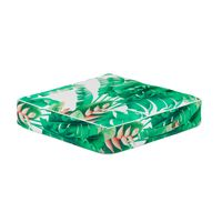 do-mar-pufe-futon-verde-multicor-serra-do-mar_spin21