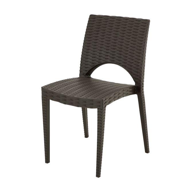 cadeira-cafe-treccia_st1
