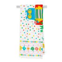 e-fro-toalha-banho-140-m-x-70-cm-multicor-fr-e-fr-_spin7