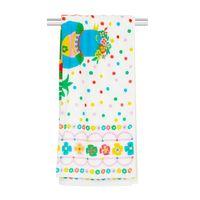 e-fro-toalha-banho-140-m-x-70-cm-multicor-fr-e-fr-_spin18