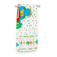 e-fro-toalha-banho-140-m-x-70-cm-multicor-fr-e-fr-_spin16