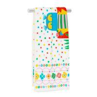 e-fro-toalha-banho-140-m-x-70-cm-multicor-fr-e-fr-_spin4