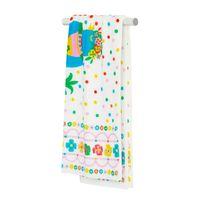 e-fro-toalha-banho-140-m-x-70-cm-multicor-fr-e-fr-_spin21