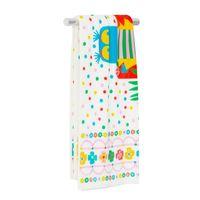e-fro-toalha-banho-140-m-x-70-cm-multicor-fr-e-fr-_spin3