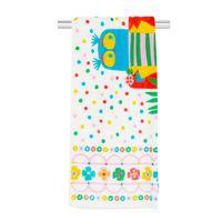 e-fro-toalha-banho-140-m-x-70-cm-multicor-fr-e-fr-_spin6