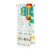 e-fro-toalha-banho-140-m-x-70-cm-multicor-fr-e-fr-_spin9