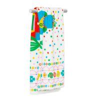 e-fro-toalha-banho-140-m-x-70-cm-multicor-fr-e-fr-_spin15