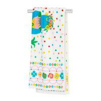 e-fro-toalha-banho-140-m-x-70-cm-multicor-fr-e-fr-_spin20