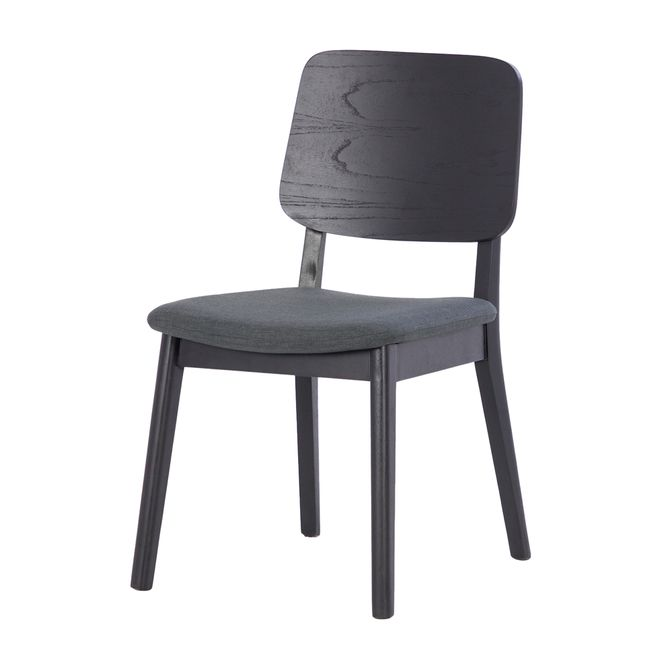 cadeira-ebanizado-grafite-castillo_st0