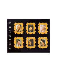 porta-retrato-p-6-3-cm-x-4-cm-preto-multicor-friends_st0