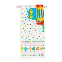 e-fro-toalha-banho-140-m-x-70-cm-multicor-fr-e-fr-_spin5