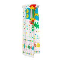 e-fro-toalha-banho-140-m-x-70-cm-multicor-fr-e-fr-_spin10