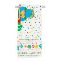e-fro-toalha-banho-140-m-x-70-cm-multicor-fr-e-fr-_spin17