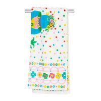 e-fro-toalha-banho-140-m-x-70-cm-multicor-fr-e-fr-_spin19
