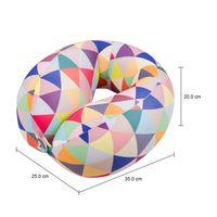 soft-almofada-35-cm-x-25-cm-multicor-fom_med