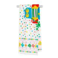 e-fro-toalha-banho-140-m-x-70-cm-multicor-fr-e-fr-_spin8