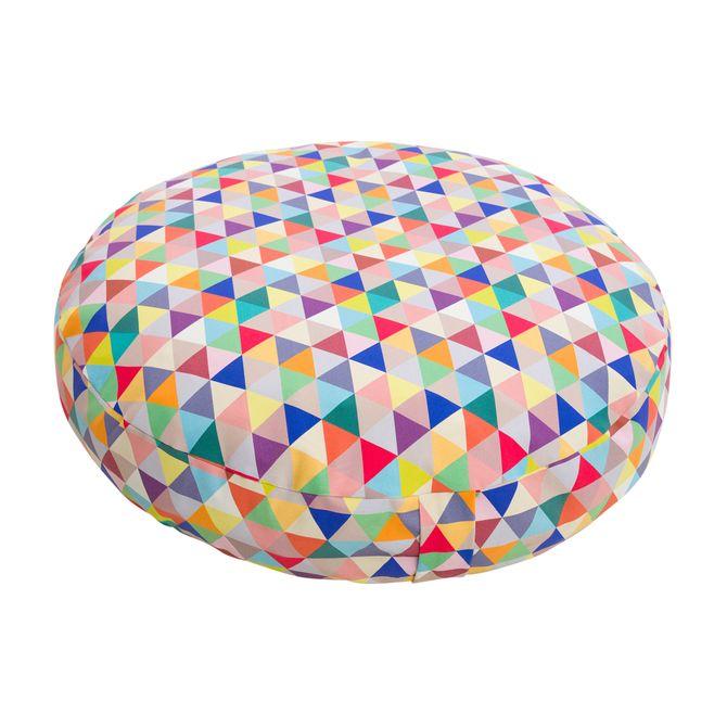 pufe-futon-70cm-multicor-fom_st0