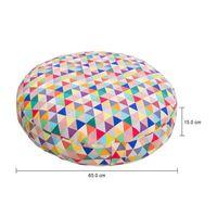 pufe-futon-70cm-multicor-fom_med