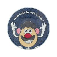 potato-head-petisqueira-zimbro-multicor-mr-potato-head_st0