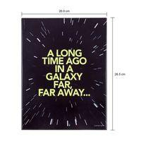 wars-galaxy-placa-decorativa-preto-amarelo-star-wars_med