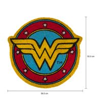 woman-capacho-55-cm-x-58-cm-multicor-wonder-woman_med